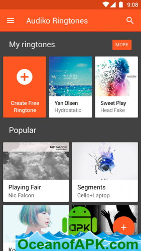 Audiko-ringtones-v2.27.02-Unlocked-APK-Free-Download-1-OceanofAPK.com_.png