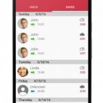 Automatic Call Recorder Pro v5.54 [Patched] APK Free Download