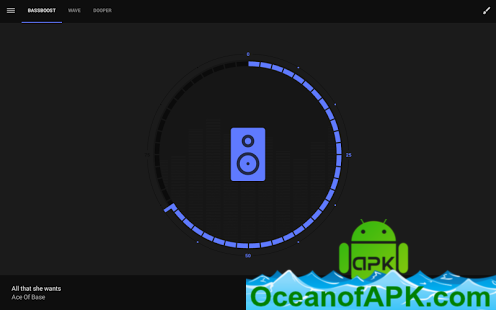Bass-Booster-Music-Sound-EQ-v2.12.4-PRO-APK-Free-Download-1-OceanofAPK.com_.png