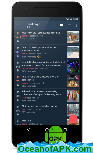 Boost-for-reddit-v1.9.1-build-140-Premium-APK-Free-Download-1-OceanofAPK.com_.png