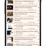 Business Standard News v1.17 [Subscribed] APK Free Download