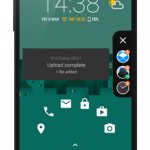 C Locker Pro v8.3.6.6 [Patched] APK Free Download