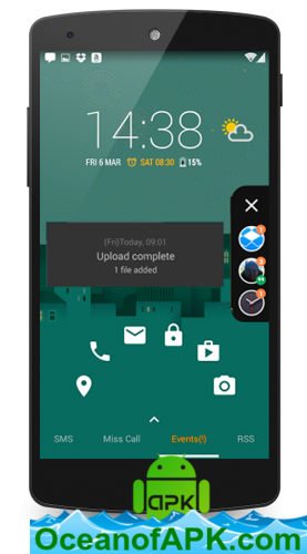 C-Locker-Pro-v8-.3-.6-.6-Patched-APK-Free-Download-1-OceanofAPK.com_.png