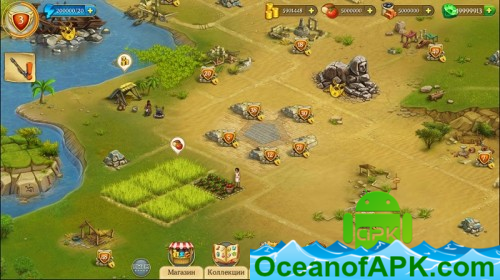 Cradle-of-Empires-v5.7.0-Mod-APK-Free-Download-1-OceanofAPK.com_.png