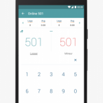 DartPro – Darts Scorer v2.9.0 [Paid] APK Free Download