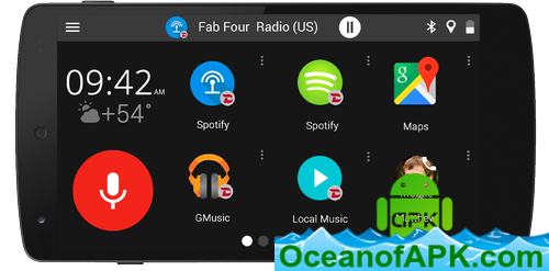 DashLinQ-Car-Driving-Mode-App-v4.2.15.0-Premium-APK-Free-Download-1-OceanofAPK.com_.png