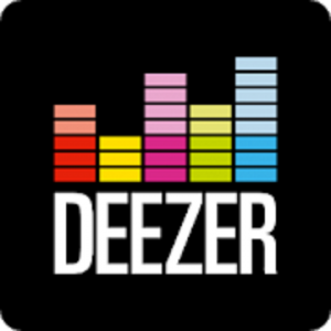 Deezer Music Player and Podcasts v6.0.7.128 APK Download