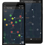 Delivery Tip Tracker Pro v5.47 [Paid] APK Free Download