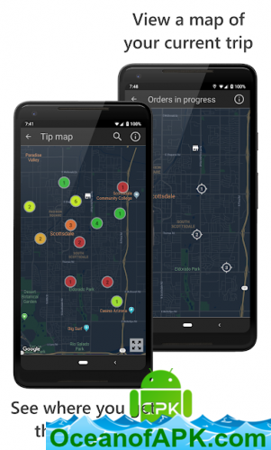 free download mobile current location tracker