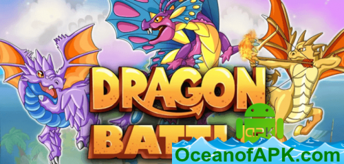 Dragon-Battle-v10-.03-Mod-Money-APK-Free-Download-1-OceanofAPK.com_.png