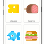 Duolingo: Learn Languages Free v4.7.1 [Mod] APK Free Download
