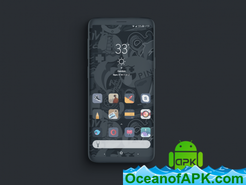 Eclectic-Icons-v1.2.6-Patched-APK-Free-Download-1-OceanofAPK.com_.png