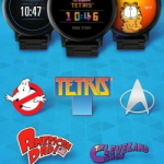 Facer Watch Faces v5.1.3_100660 [Subscribed] APK Free Download