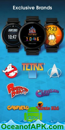 Facer-Watch-Faces-v5-.1-.3_100660-Subscribed-APK-Free-Download-2-OceanofAPK.com_.png