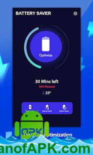 Fast-Battery-Charging-v1.9-Premium-APK-Free-Download-1-OceanofAPK.com_.png