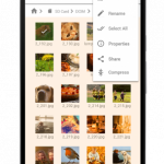 File Browser by Astro (File Manager) v7.3.0 APK Free Download