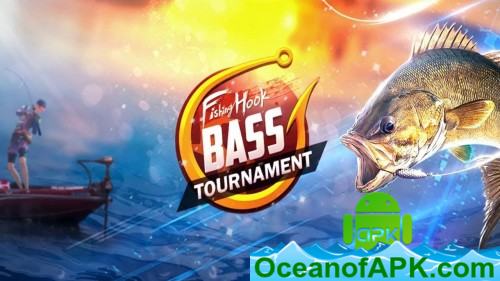 Fishing-Hook-Bass-Tournament-v1-.2-.8-Mod-Money-APK-Free-Download-1-OceanofAPK.com_.png