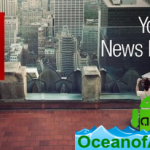 Flipboard: News For Our Time v4.2.13 build 4599 APK Free Download