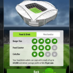 Football Chairman Pro v1.4.1 APK Free Download