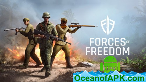 Forces-of-Freedom-v4.4.0-Mod-APK-Free-Download-1-OceanofAPK.com_.png