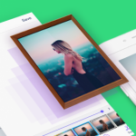 GIF Maker, GIF Editor, Video to GIF Pro v1.6.20 [Patched] APK Free Download
