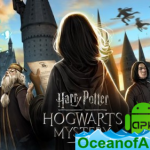 Harry Potter Hogwarts Mystery v1.14.1 (Mod) APK Free Download