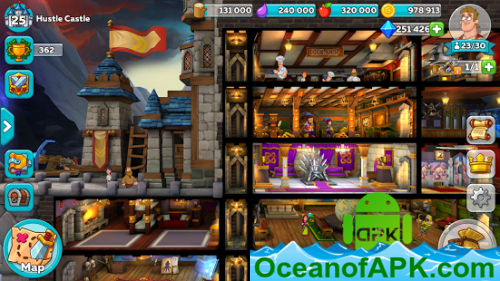 Hustle-Castle-Fantasy-Kingdom-v1-.9-.1-.0-Mod-APK-Free-Download-1-OceanofAPK.com_.png