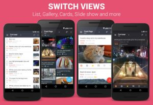 Free Boost for reddit v1.9.0 build 139 APK Download