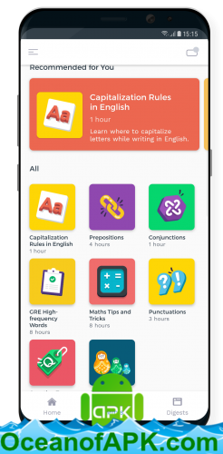 Improve-English-Vocabulary-Grammar-Word-Games-v2.20.6-Premium-APK-Free-Download-2-OceanofAPK.com_.png
