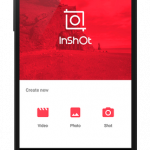 InShot – Video Editor & Photo Editor v1.589.226 [Pro] APK Free Download