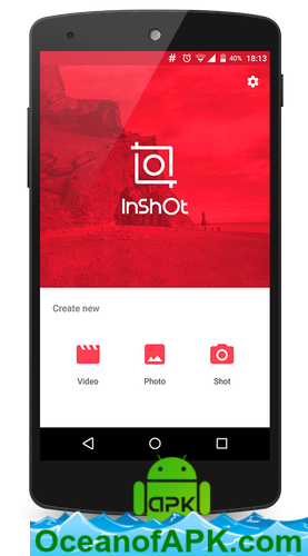 InShot-Video-Editor-amp-Photo-Editor-v1.589.226-Pro-APK-Free-Download-1-OceanofAPK.com_.png