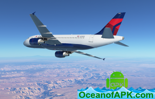 Infinite-Flight-Flight-Simulator-v19-.01-.2-Unlocked-APK-Free-Download-1-OceanofAPK.com_.png