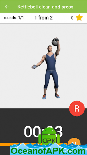 Kettlebell-workout-BeStronger-v1-.1-.9-AdFree-APK-Free-Download-1-OceanofAPK.com_.png