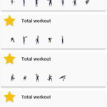 Kettlebell workout BeStronger v1.1.9 [AdFree] APK Free Download