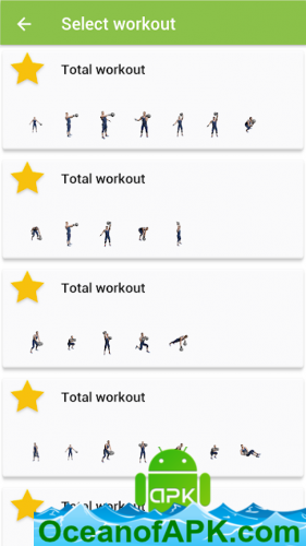Kettlebell-workout-BeStronger-v1-.1-.9-AdFree-APK-Free-Download-2-OceanofAPK.com_.png