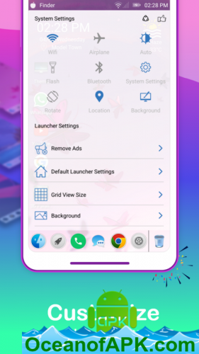 Launcher-for-Mac-OS-Style-v3.7-Pro-APK-Free-Download-3-OceanofAPK.com_.png