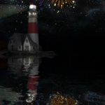 Lighthouse 3D Pro v6.0 [Paid] APK Free Download