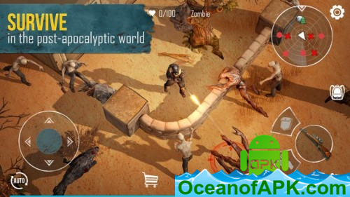 Live-or-die-Survival-Pro-v0.1.372-Mod-APK-Free-Download-1-OceanofAPK.com_.png