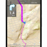 Locus Map Pro – Outdoor GPS v3.37.2 [Paid] APK Free Download