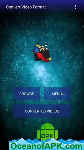 MP4-Video-Converter-PRO-v501-pro-Paid-APK-Free-Download-1-OceanofAPK.com_.png