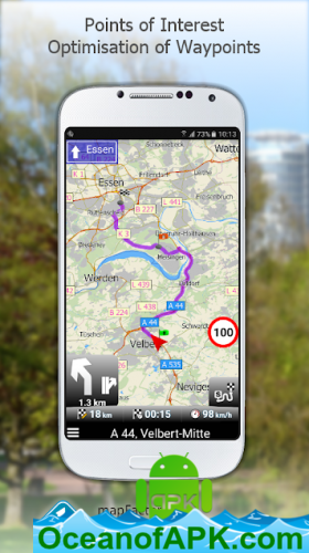 MapFactor GPS Navigation Maps v4.0.109 [Premium] APK Free ... on user experience map, using compass and map, reference map, prime meridian map, charting map, sonar map, social location map, tv map, person with map, law of the sea map, gps map, digital map, word bubble map, navigon europe map, atlantis expedition map, messaging map, navigable waters map, navigate map, application interface map, old galveston map,