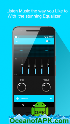 Mp3-Player-v1.2.1-AdFree-by-accountlab-APK-Free-Download-2-OceanofAPK.com_.png
