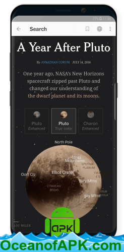 NYTimes-Latest-News-v7.2.0-Subscribed-APK-Free-Download-2-OceanofAPK.com_.png