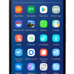 Nova Launcher Prime v6.1.3 Beta [MOD Pixel] APK Free Download
