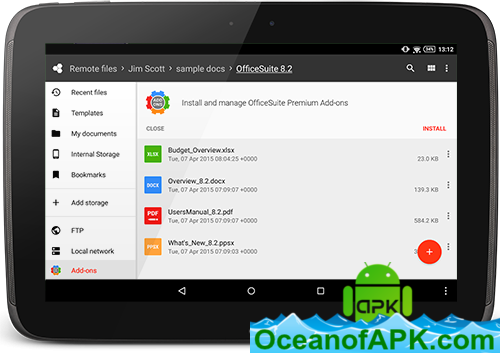 where to download paid apk files for free