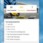 OnSite Checklist – Quality & Safety Inspector v2.0 [Paid] APK Free Download