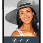 Photo Editor by Aviary v4.8.4 build 596 [Premium] APK Free Download