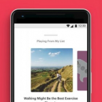Pocket: Save. Read. Grow. v7.1.24.2 [Unlocked] APK Free Download