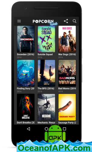 Popcorn-Time-v3.2.2-APK-Free-Download-1-OceanofAPK.com_.png