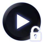 Poweramp Music Player v3-build-821 APK Free Download